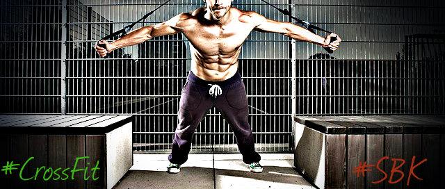 Comment perdre du ventre avec la musculation ? - Espace Musculation