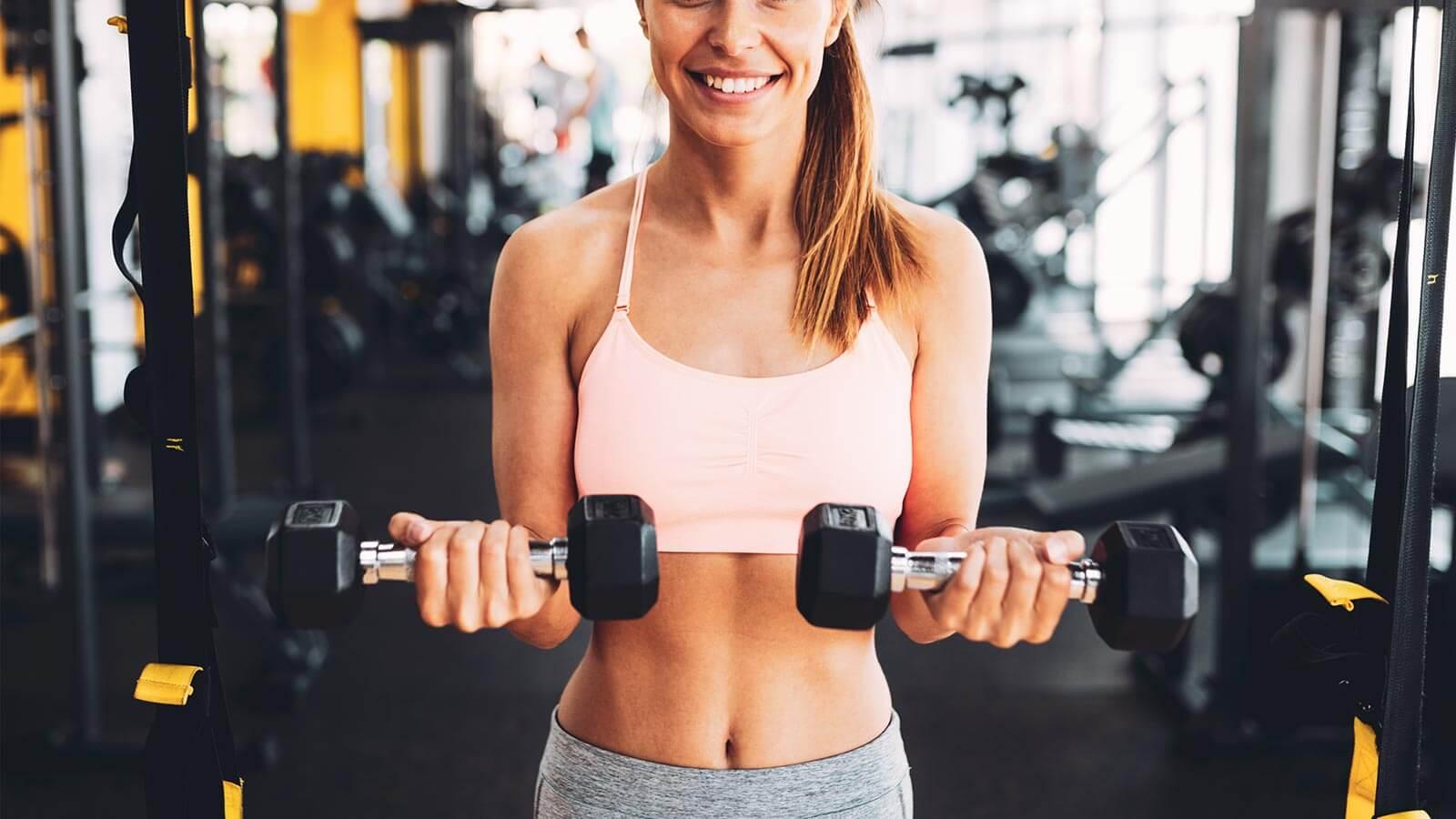 graisse corporelle la plus difficile à perdre