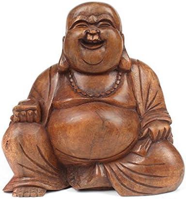 grosse perte de poids de Bouddha avis fatloss obat pelangsing