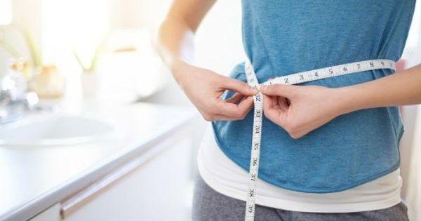 guide des restaurants pour perdre du poids sauter des repas perdre du poids