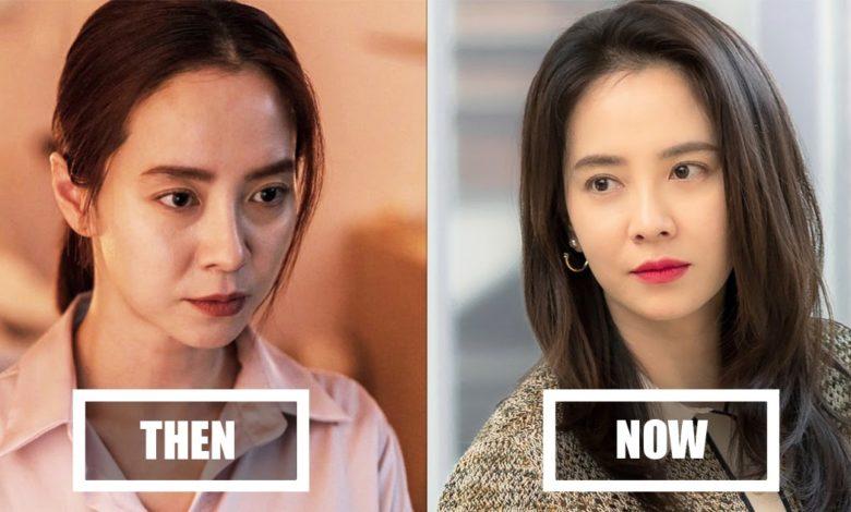 kim ji a gagné sa perte de poids subvention de perte de graisse
