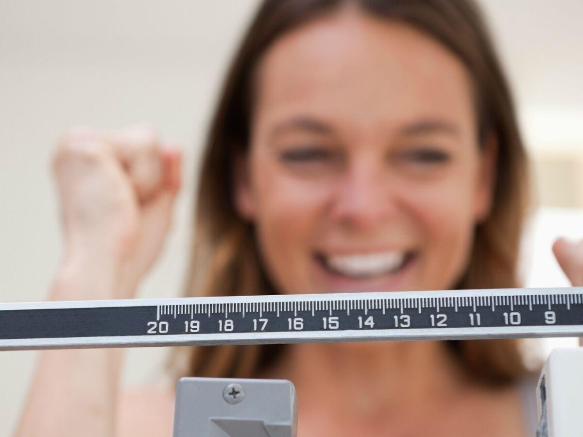 la croix peut-elle vous aider à perdre du poids