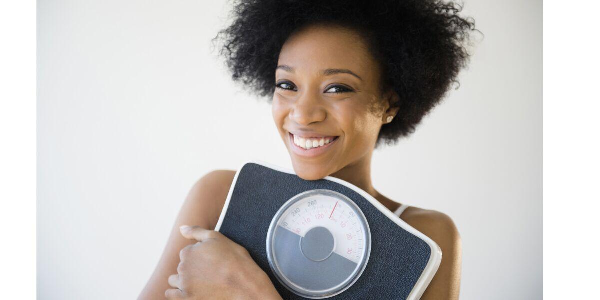 ce que vous pouvez faire pour perdre du poids perdre du poids rapidement après laccouchement