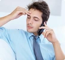 la migraine peut-elle entraîner une perte de poids