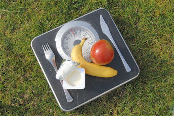 Règles et perte de poids, tout ce qu'il faut savoir !