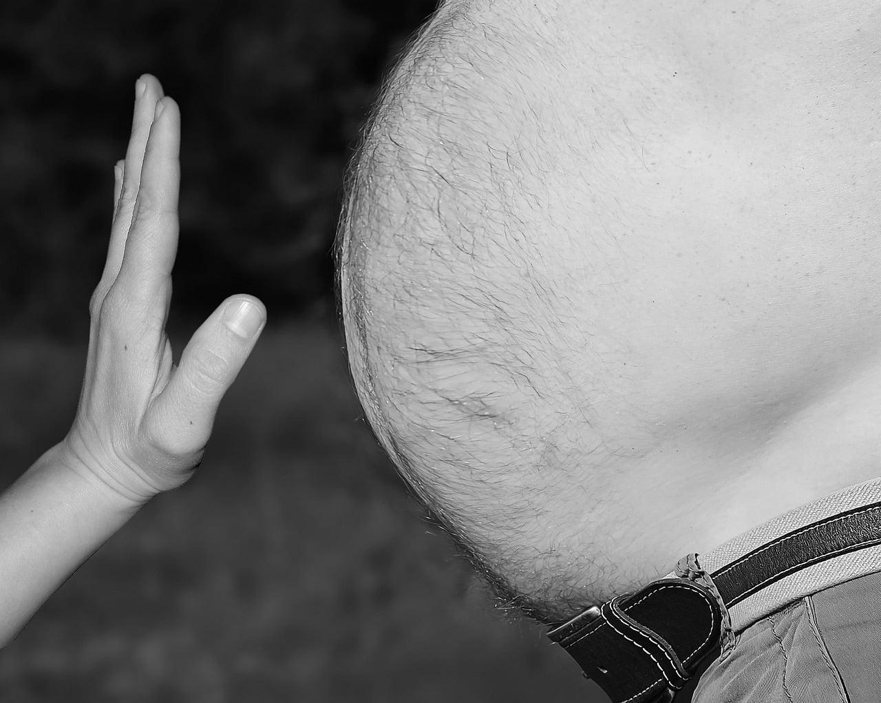 moyen le plus simple de perdre de la graisse agent spécial mcgee perte de poids