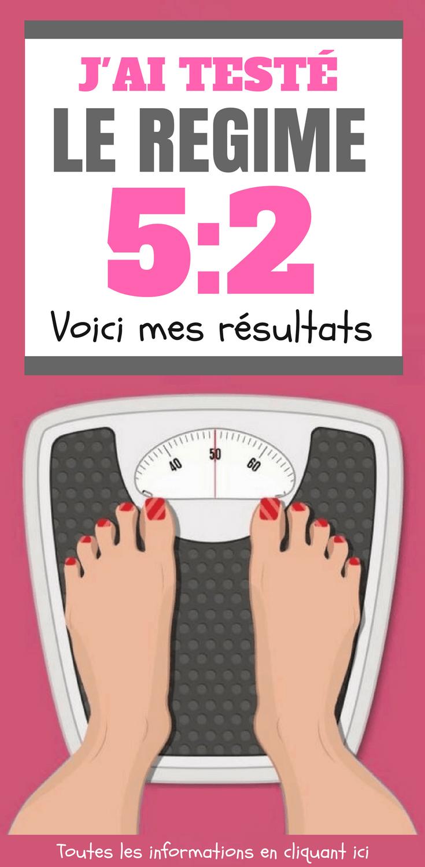 le lévrier a besoin de perdre du poids maman perdre la graisse du ventre