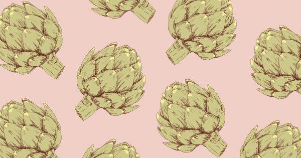 bombes de graisse de perte de poids ganglion lymphatique enflé derrière la perte de poids de loreille