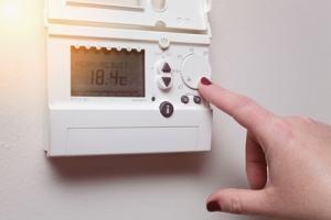 Froid et dépenses caloriques: 5 idées reçues sur les basses températures