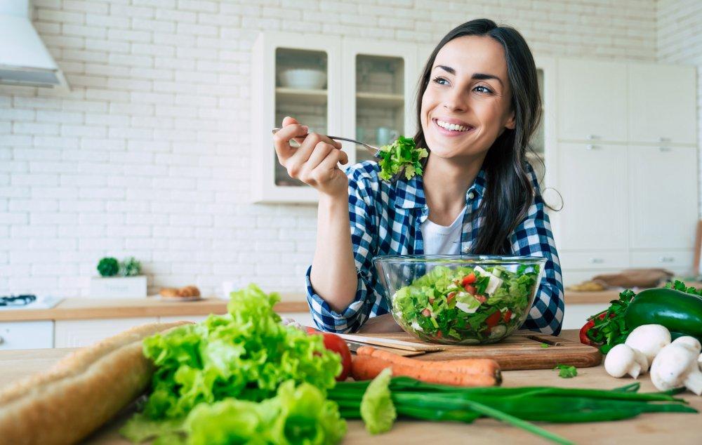 manger riche en graisses pour perdre du poids wii fit des résultats de perte de poids