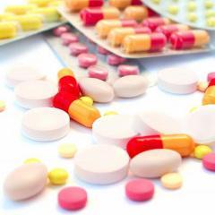 médicaments pour la perte de poids aafp