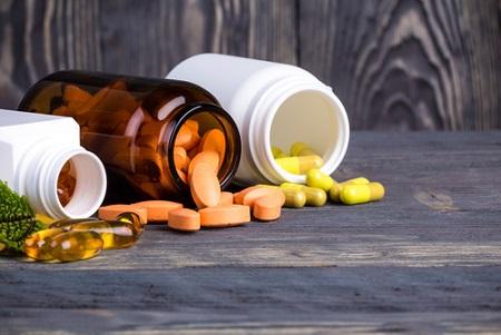 meilleur complément de perte de poids sans stimulants supplément de coenzyme q10 perte de poids