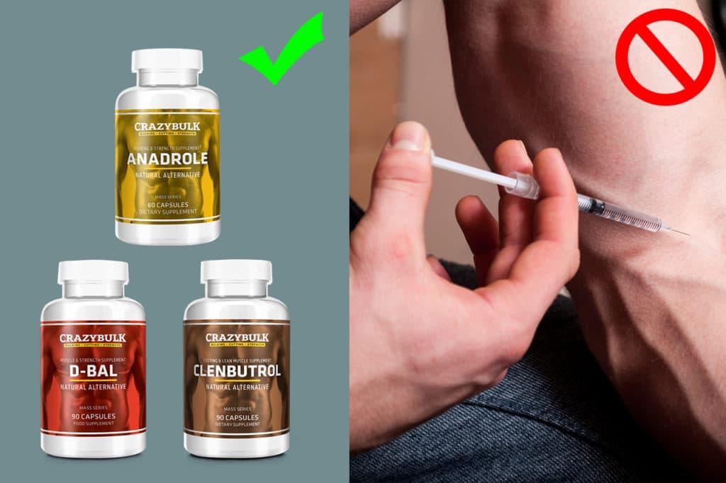 meilleur complément pour la récupération et la perte de poids directives générales de perte de poids