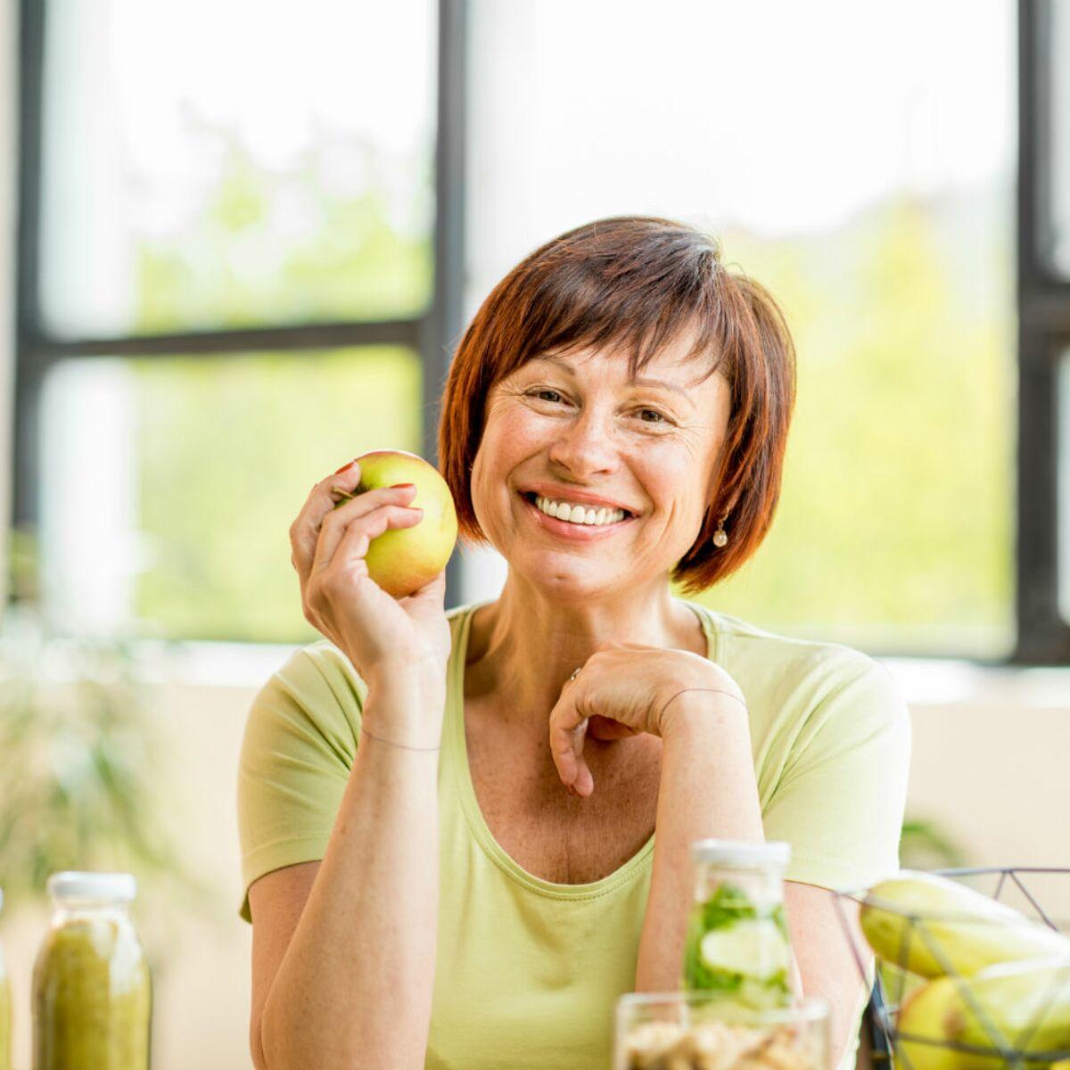 meilleur moyen de perdre du poids à partir de 40 ans perte de poids chicago ridge
