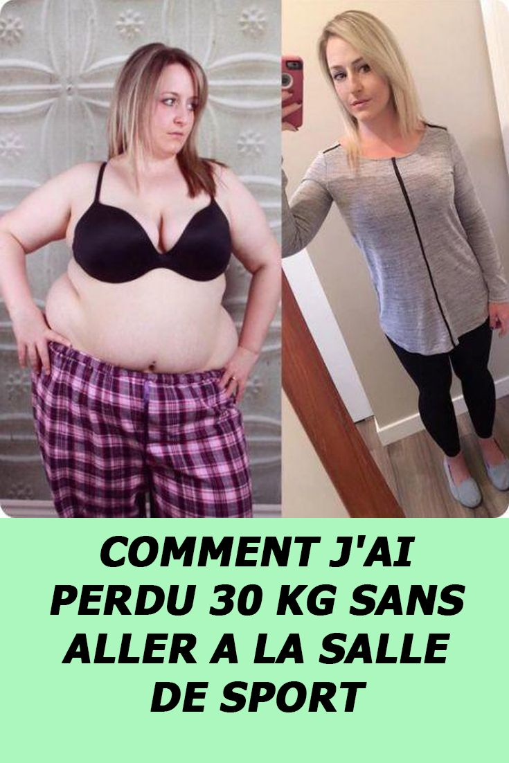 meilleur supplément de perte de poids le plus sûr perte de poids saine par semaine kg
