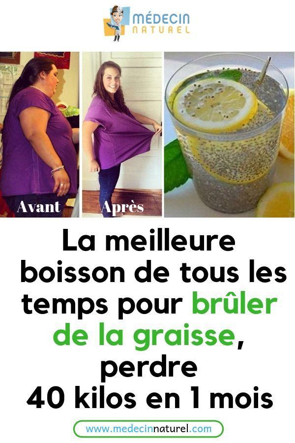 meilleurs thés qui vous aident à perdre du poids