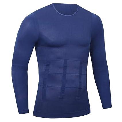 Quelle chemise porter quand on a du ventre ?