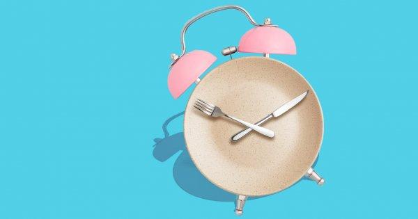 moyen rapide 2 perdre du poids rapports des consommateurs sur la perte de poids