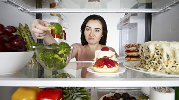 perte de poids lors de larrêt dabilify