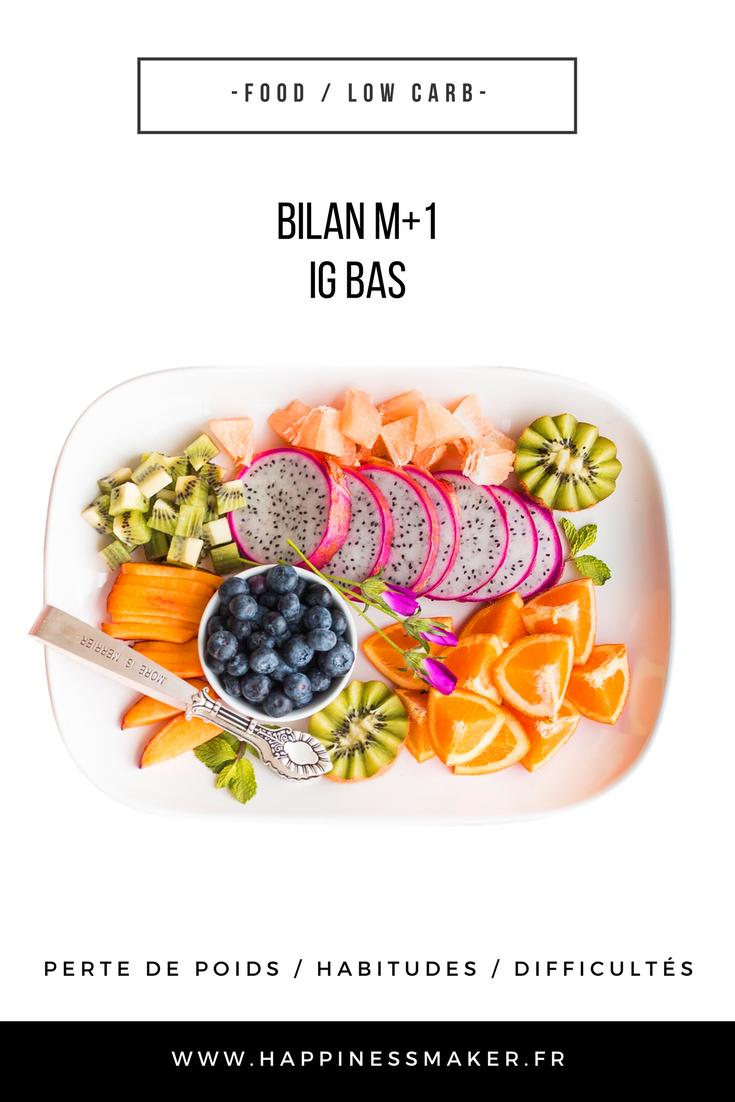 Alimentation : 3 comptes Instagram qui nous inspirent - Biba Magazine