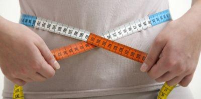 pas de perte de poids cette semaine Verseau et perte de poids