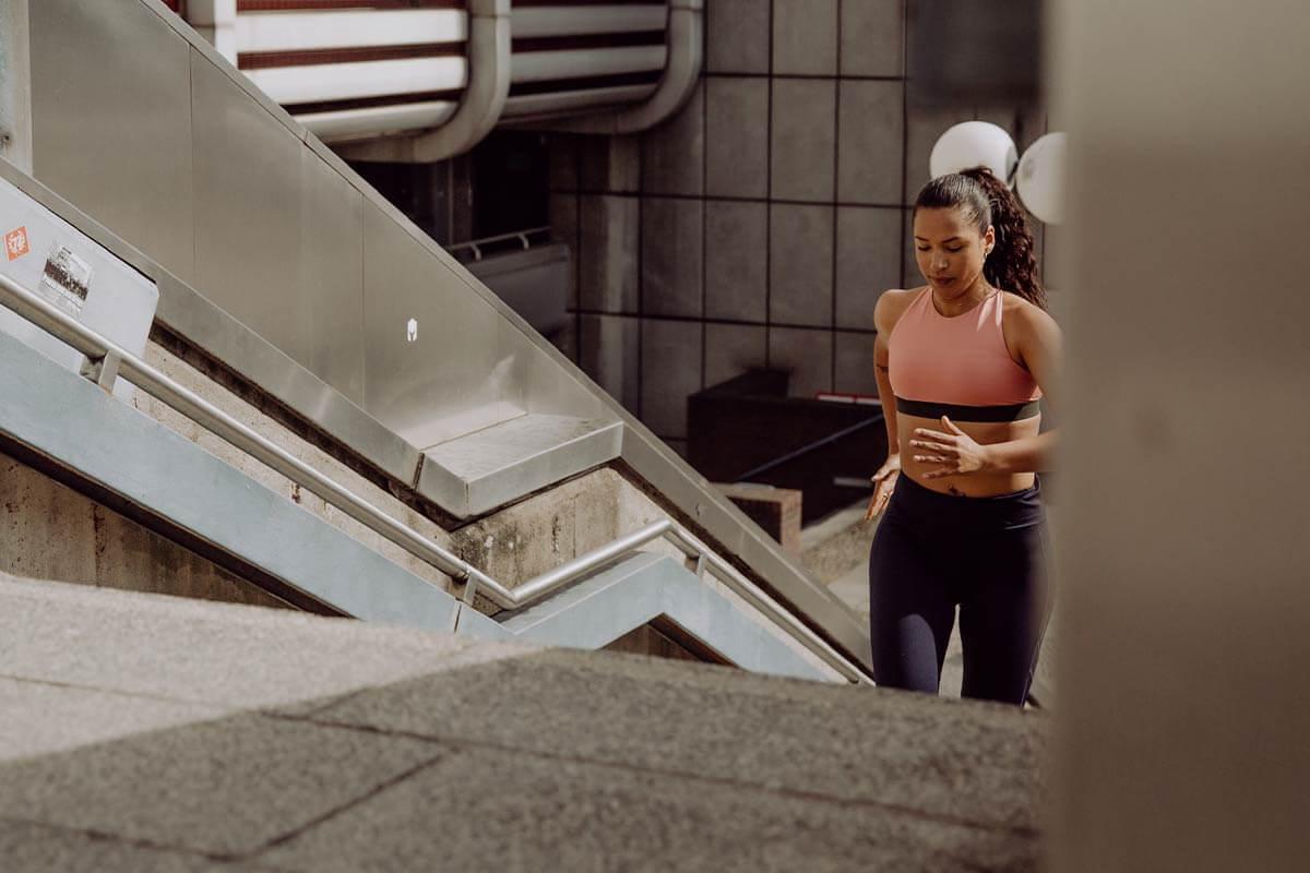 programme perte de poids une semaine