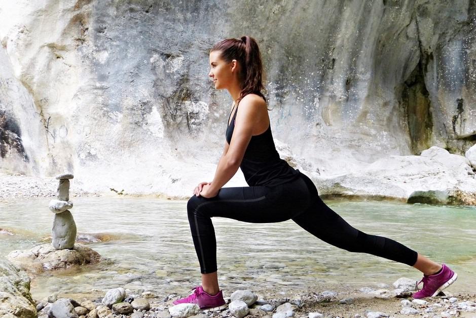 perdre du poids augmenter le métabolisme