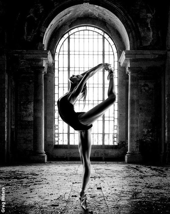 Coach cardio dance et pilates barre : sport pour maigrir vite