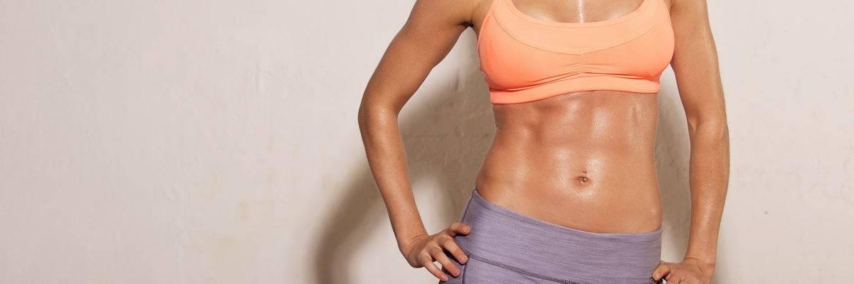 Prise de masse sèche : comment maigrir et se muscler ?   nu3