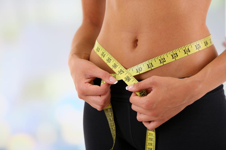 39 10 perte de poids