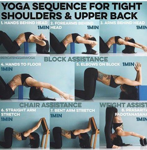 perdre du poids sur le dos et les épaules utiliser des nouilles shirataki pour perdre du poids