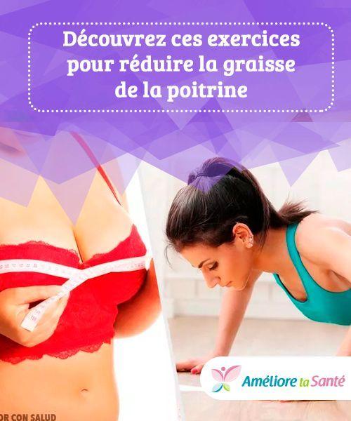 Comment perdre de la poitrine naturellement – communaute-hrf.fr