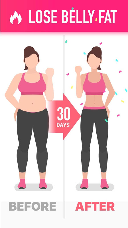 pourcentage de graisse corporelle à perdre