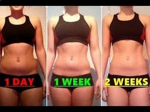 perdre du poids 50 lb 3 mois mvp perte de poids formulaire dautorisation préalable