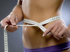 perte de poids grecque avantages dolive pour la perte de poids