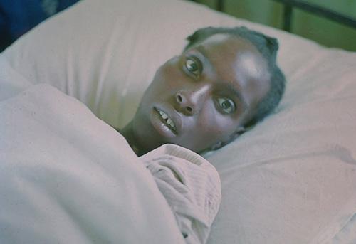 perte de poids après la fièvre typhoïde le nettoyage du côlon aide-t-il à perdre du poids