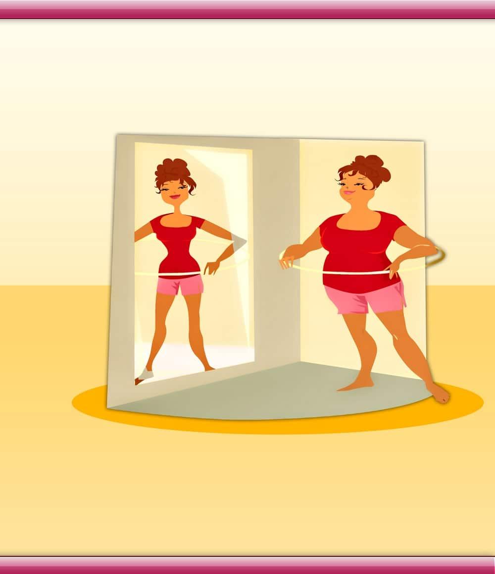 perte de poids attendue après vsg