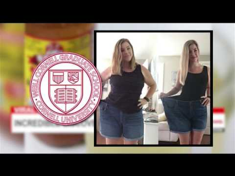 mère perte de poids à la naissance perte de poids ecosse