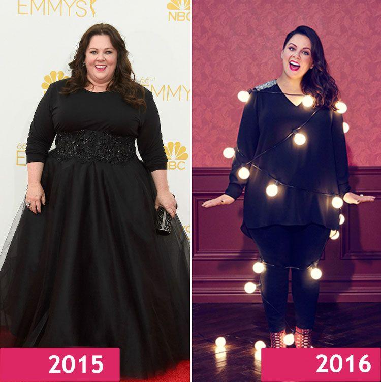 zone de combustion des graisses pour 21 ans Calendrier des défis de perte de poids de 100 jours