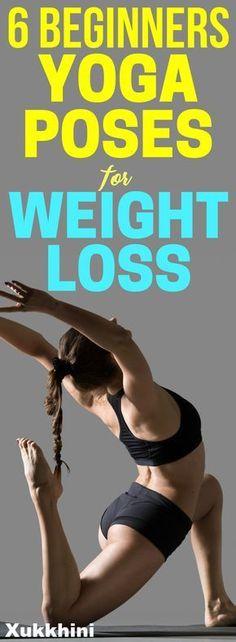 dua coranique pour perdre du poids perte de poids basée sur lADN