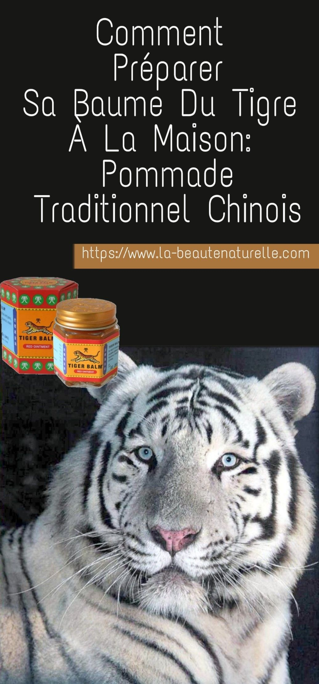 perte de poids de baume du tigre examen de la perte de poids du lipodrène