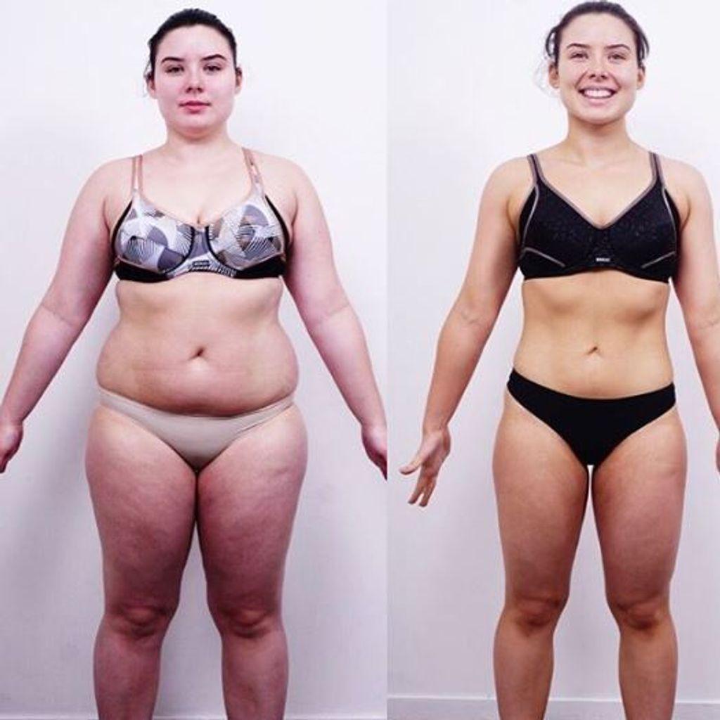 astuces intelligentes pour perdre du poids en ourdou graisse dorsale comment la perdre