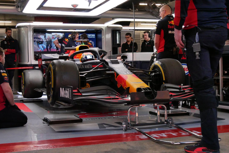 Superstitions, transpiration et obsession : 10 choses étonnantes sur les pilotes de F1 - Eurosport