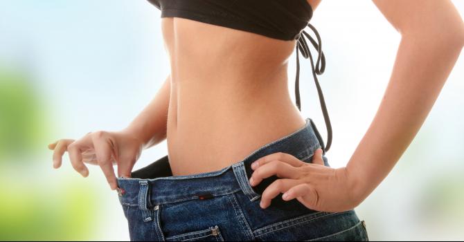 perte de poids ehp bonnes céréales de perte de poids