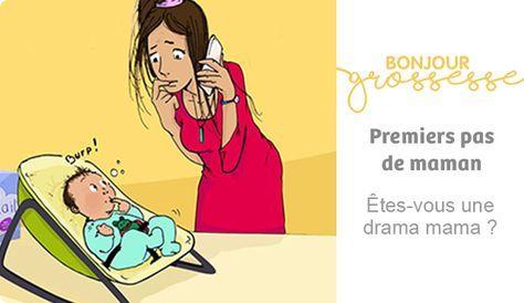 perte de poids facile pour les nouvelles mamans perte de poids st louis