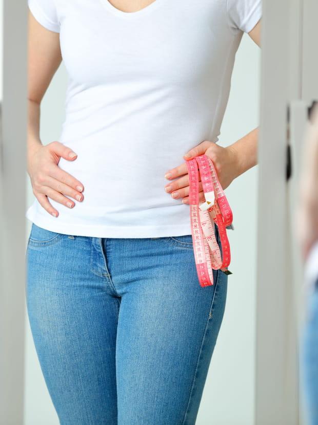 Harmen lmen perdre du poids 2020. Programma di dieta esatto per aumentare di peso