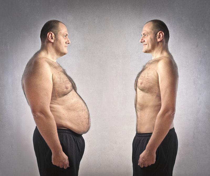 perte de poids plus gros ventre perte de poids de calcium dr. oz