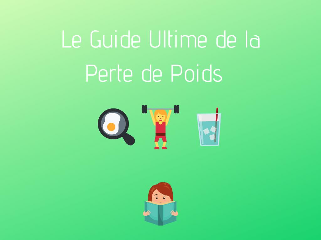 perdre du poids sans régime proche de Sablé-Sur-Sarthe - Céline Ledoux