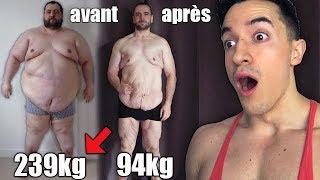 perte de poids rapide richardson tx perdre de la graisse gta san andreas