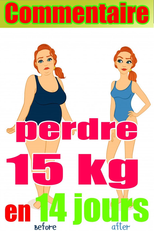 raisons pour lesquelles quelquun ne peut pas perdre de poids tlc perte de poids laura